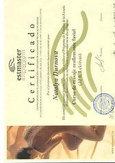 сертификаты Наташа2.jpg