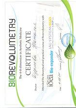 сертификаты Наташа7.jpg