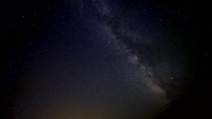 Timelapse DeFlicker-Prescott Milky Way 2