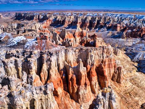 Grand Canyon 2.jpeg