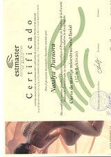 сертификаты Наташа1.jpg