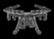 DJI RTK 210 Matrice Drone