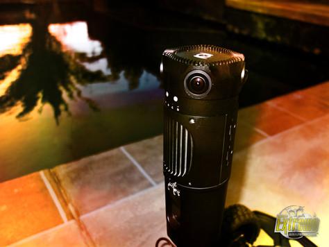video equipment, drones, arizona, extreme aerial productions