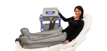 прессотерапия, дренаж тела, выведение токсинов, легкие ноги