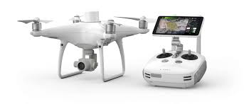 Pros and Cons of DJI's new Inspire 2