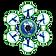 ial CineSociety of Aermatographers Logo