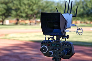MoVI Controller in the field