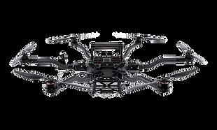 ALTA6 drone