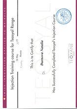 сертификаты Наташа6.jpg