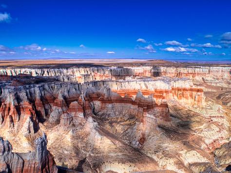 Grand Canyon 2 Navajo Nation.jpeg