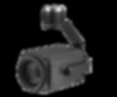 DJI RTK 210 Matrice Drone mount