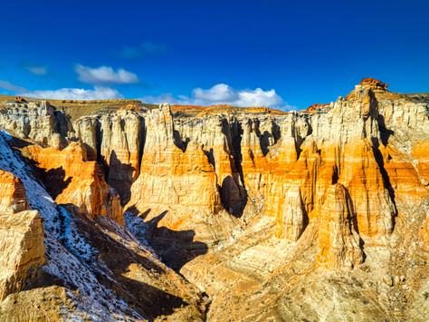 Grand Canyon Navajo Nation.jpeg