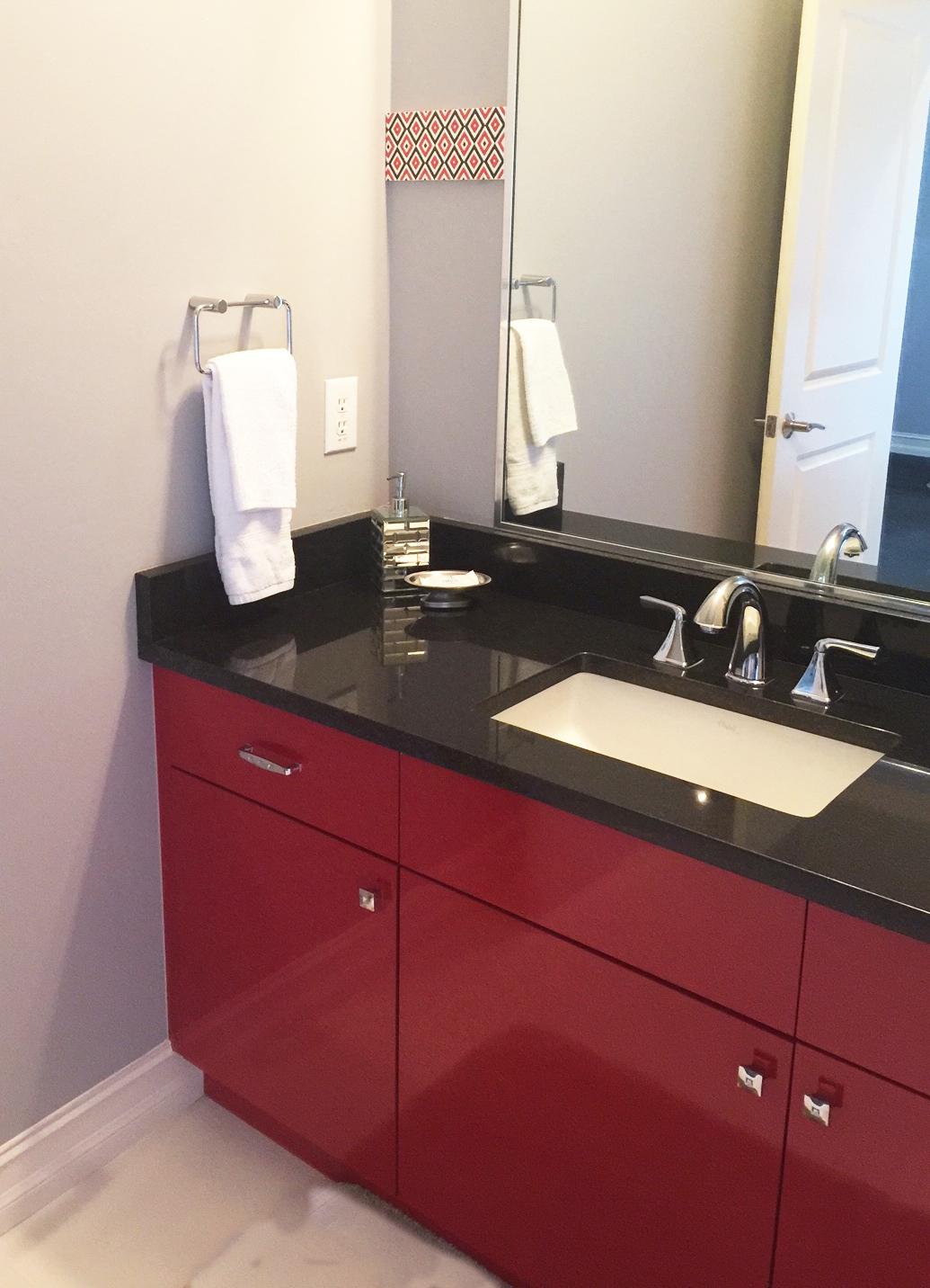 IMG_5411 Red Bathroom
