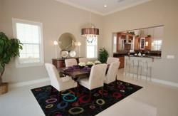 DSC_3898 Living Room