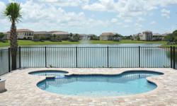 DSC_5991 Mickey pool