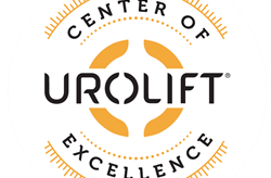 NeoTract Designates Dr. Roscoe Nelson as UroLift® Center of Excellence