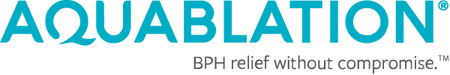 logo-aquablation_lockup.png