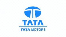 tata-motors-logo_edited.jpg