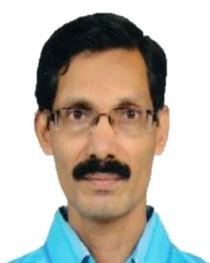 Usha Mittal Institute Of Technology