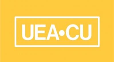 UEA CU logo rectangle.PNG