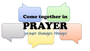 Prayer meeting 2.PNG