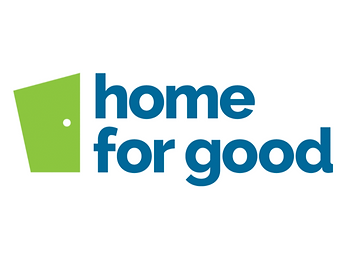 Home for Good.PNG