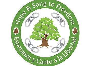 Hope and Song to Freedom logo.JPG