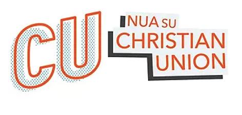NUA CU logo.png