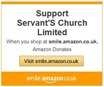 Amazon giving screenshot.JPG