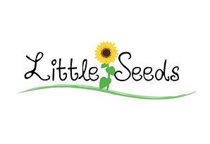 Little seeds logo 3.JPG