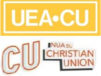 UEA and NUA CU logos.PNG