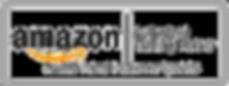 Amazon Authorized Training Partner trans