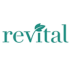 Revital Organic Health Food Shop United Kingdom