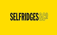 Selfridges Food Hall London United Kingdom