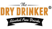 Dry Drinker Non Alcoholic Online Shop Logo