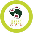 Wasabi Sushi Restaurant United Kingdon