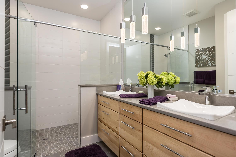Custom Built Home by Vantage-large-009-8-Bathroom-1500x1000-72dpi