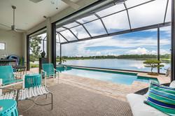 Custom Built Home by Vantage-large-028-27-Pool-1500x1000-72dpi