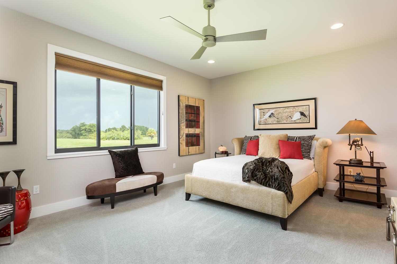 Custom Built Home by Vantage-large-012-4-Bedroom-1500x1000-72dpi