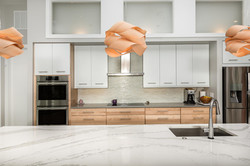 Custom Built Home by Vantage-large-026-16-Kitchen-1500x1000-72dpi