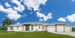 Custom Built Home by Vantage-large-008-1-Exterior Front-1500x773-72dpi (1)
