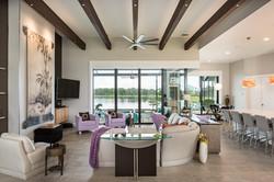 Custom Built Home by Vantage-large-020-18-Living Room-1500x1000-72dpi (1)
