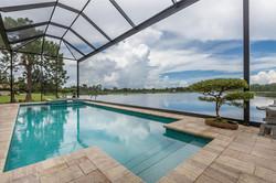 Custom Built Home by Vantage-large-030-11-Pool-1500x1000-72dpi