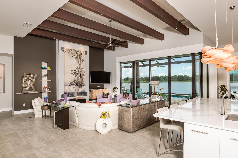 Custom Built Home by Vantage-large-025-30-Living Room  Kitchen-1500x1000-72dpi