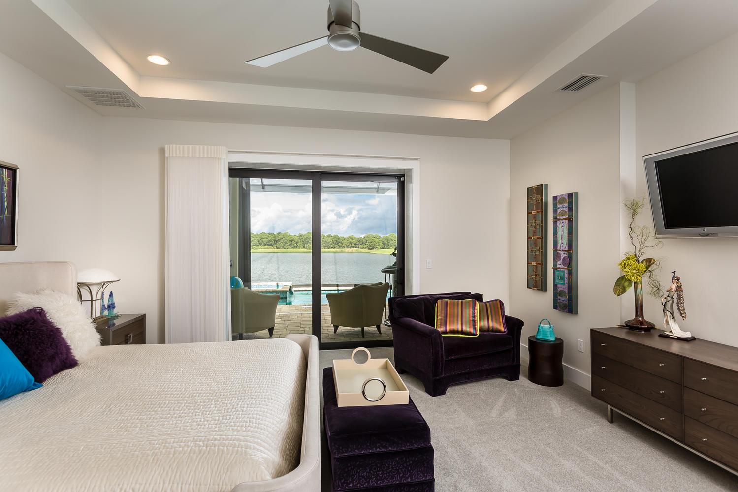 Custom Built Home by Vantage-large-015-28-Bedroom-1499x1000-72dpi