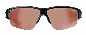 Köp dina sportglasögon hos Optiker Jahnke i Jönköping