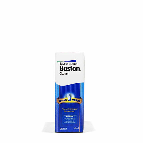 Boston Cleaner 30 ml