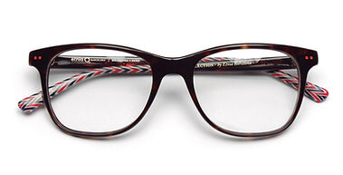 Köp dina glasögon hos Optiker Jahnke i Jönköping