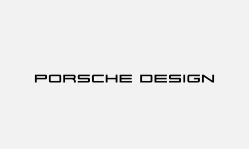 Porsche Design glasögon