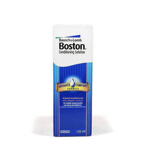 Boston Conditioning Solution 120 ml